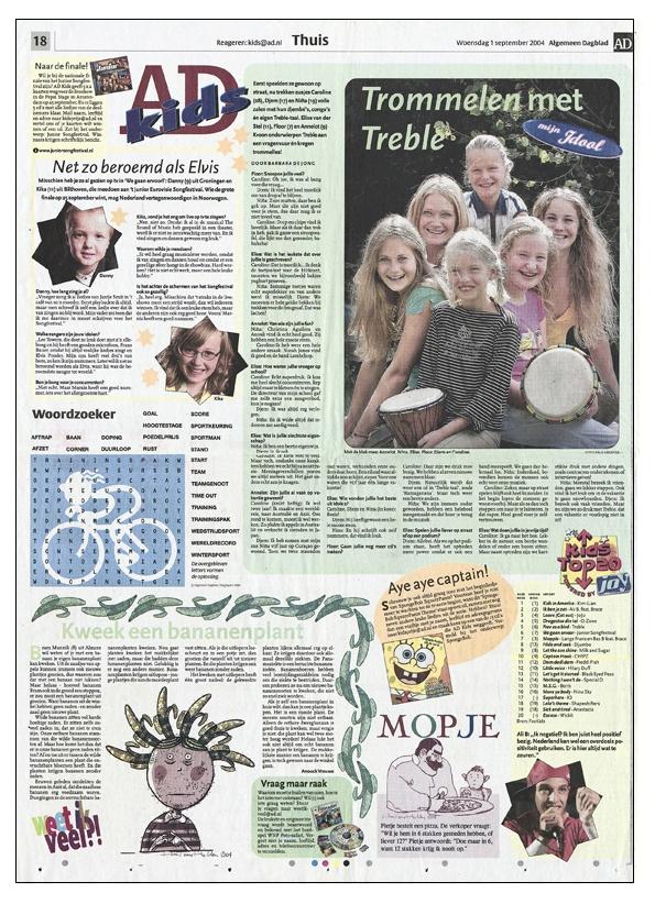 Google Afbeeldingen resultaat voor http://www.jacquelinevanwetten.nl/afbeeldingen/afbeeldingen%2520vormgeverpagina/kinderpagina.jpg