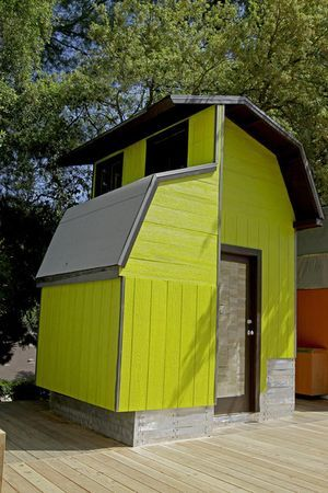 11 Best Images About Sheds For Backyard Storage On