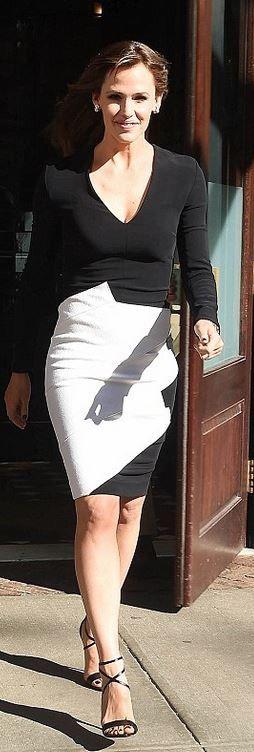 Jennifer Garner                                                                                                                                                      More