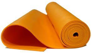 Картинки по запросу коврик для йоги
