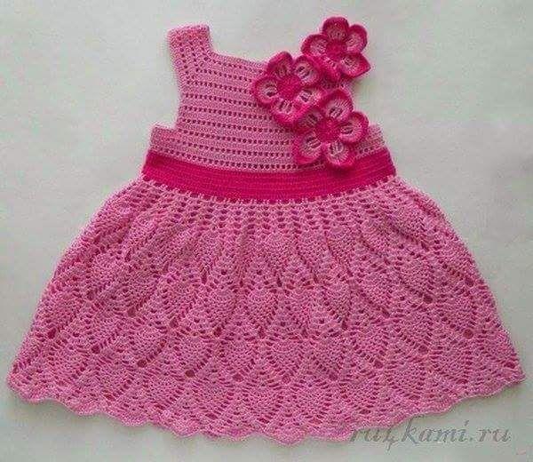 Facebook | Tejidos: Crochet y dos agujas | Pinterest | Facebook, Php