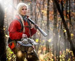 ruffed grouse hunting - Google Search