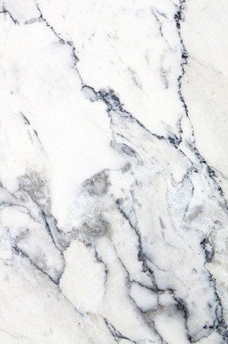 902 Printed Marble White Backdrop - Backdrop Outlet