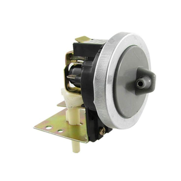 Unique Bargains DC 6V 10mA Washer Machine Water Level Sensor 4 Positions Switch Rdyls