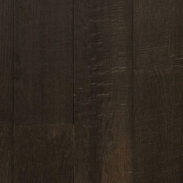 Laurentian Hardwood, Mayfair - Radcliff (LAUMAYFRADCLIFF)