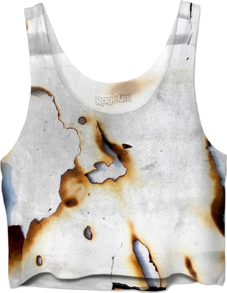 Check out my new product https://www.rageon.com/products/burnt-paper?aff=BHl4 on RageOn!
