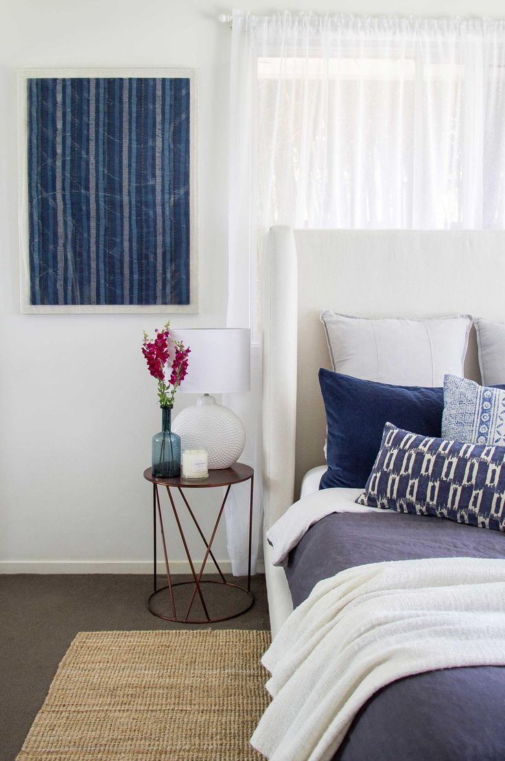 Bedroom Inspo: 1710 Best Images About Interior Design We Love! On