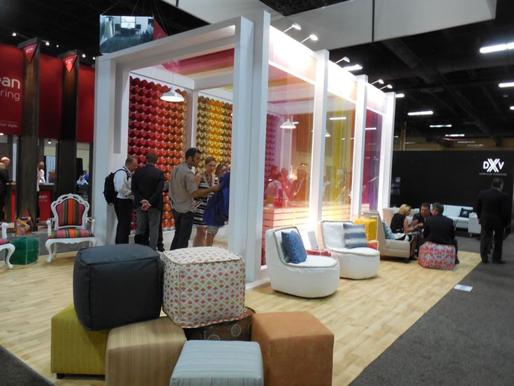 HD Americas A Hospitality Design Expo Conference For Professionals September 24 25 2013 Miami Beach Convention Center 1901