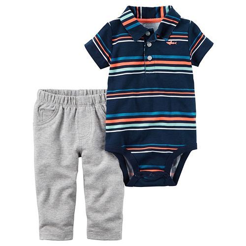 Kohls Baby Boy Clothes Amusing 18 Best Kohls Images On Pinterest  Kohls Baby Boys Clothes And Boy Inspiration Design