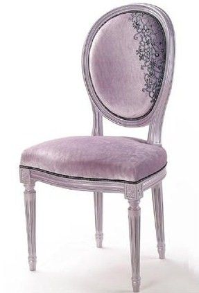 1000 id es sur le th me chaise baroque sur pinterest - Chaise baroque rose ...