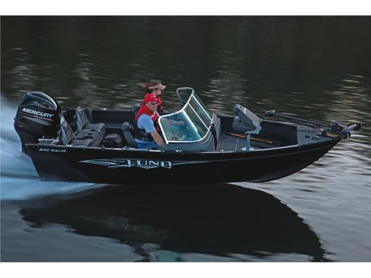Lund 2015 1650 Rebel XL Sport - Lund 1650 Rebel XL - Never before has a small fishing boat offered all the features and superior fishability of a large fishing boat. The 1650 Rebel XL is one of the best small aluminum fishing boats on the market, a true rebel on the water.