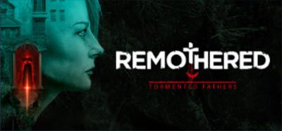 Remothered Tormented Fathers  Zeepond | Zee-play videos
