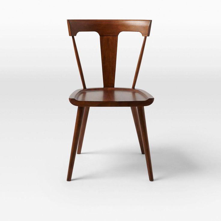 West Elm - Splat Dining Chair
