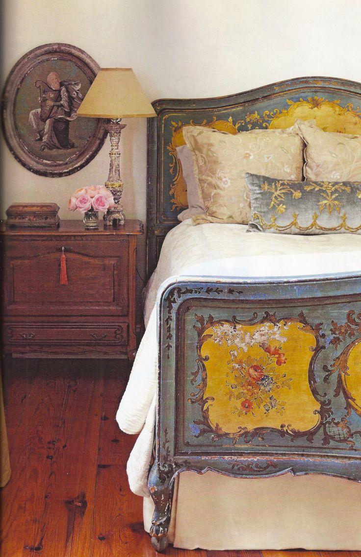 63 best b viz design featured images on pinterest pillow talk