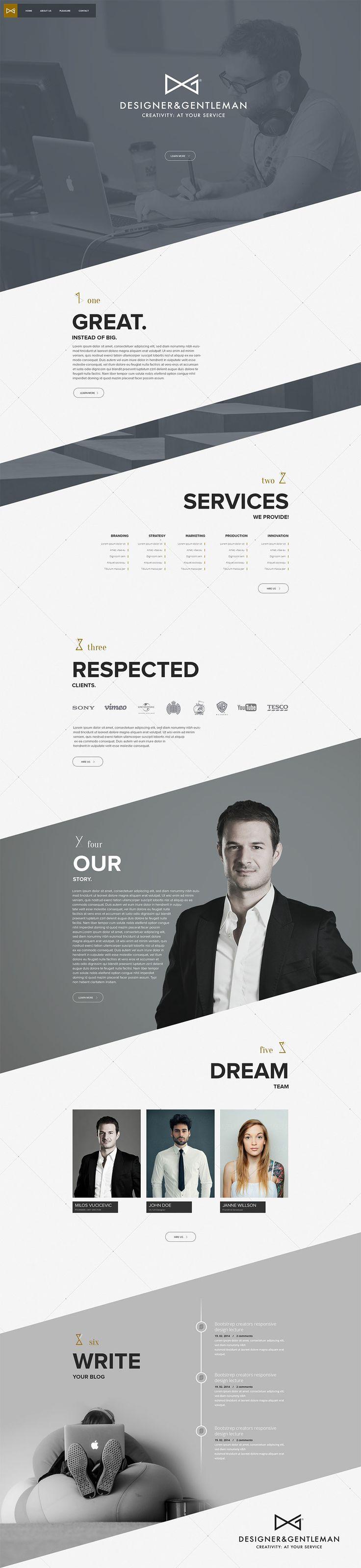 Nice Design!!!