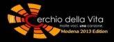 Il Cerchio della Vita: Molte Voci, Una Canzone - Terza Edizione 2013 a Modena