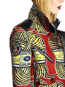 Vous aimez le wax? Retrouvez des sélections de créateurs et d'articles en wax ici : https://cewax.wordpress.com Retrouvez les créations CéWax en tissu africains en vente ici: http://cewax.alittlemarket.com - Atelier Vlisco 2014