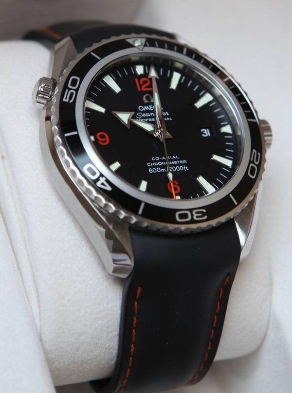 25 best omega seamaster price ideas on omega