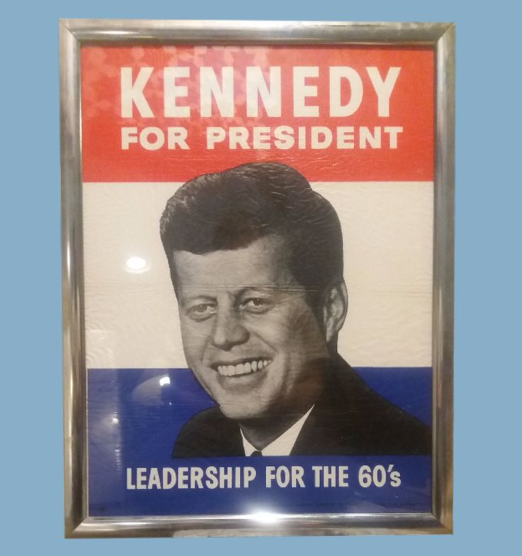 my thesis on presidential leadership in elections Or click here to register if you are a k–12 educator or student, registration is free and simple and grants you exclusive access to all of our online content, including primary sources.
