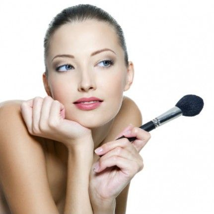 Les 55 meilleures images propos de beaut sur pinterest routines beaut belle et parfum - Carnation de peau ...