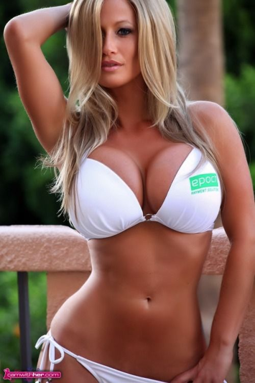 277 Best Large Round Boobs Images On Pinterest  Boobs, Cute Kittens And Curves-2222