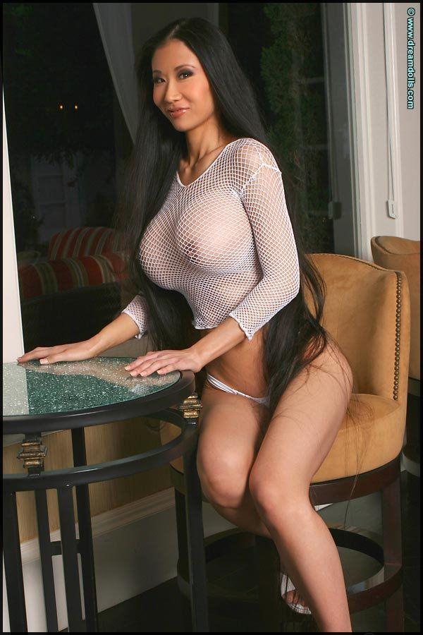 Lena Li Porn 42