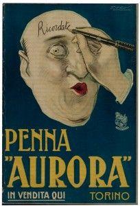 Aurora: da quasi un secolo vanto del design torinese #Torino  http://www.mole24.it/2014/03/03/aurora-da-quasi-un-secolo-vanto-del-design-torinese-torino/