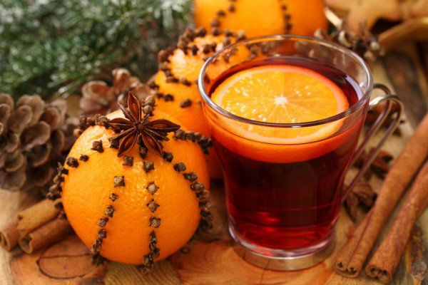 Embedded image permalinkI am a cook ‏@alexfirtych  Dec 3 Mulled wine http://iamacook.biz/drinkables/mulled-wine.html