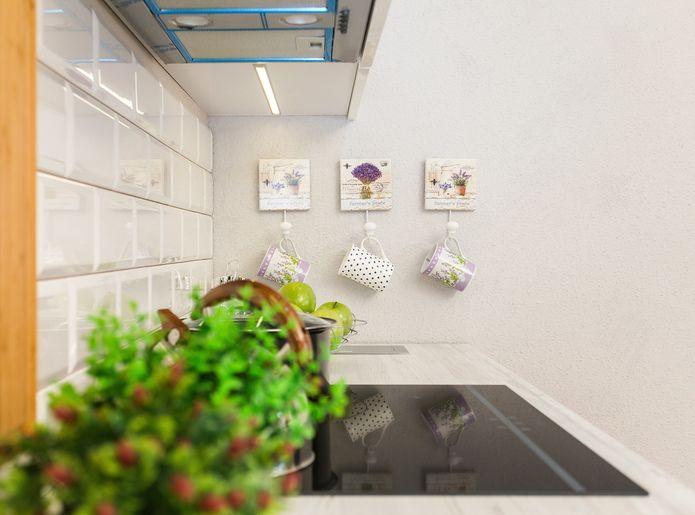 Dziś gościmy w studiu Kamela, gdzie specjaliści wykonują meble wysokiej jakości na specjalne zamówienia . Doskonale radzą sobie z aranżacją kuchni małych, niestandardowych, jak i dużych przestrzeni. Zobaczcie pozostałe zdjęcia z ich realizacji! https://www.maxkuchnie.pl/studia-mebli/kamela/