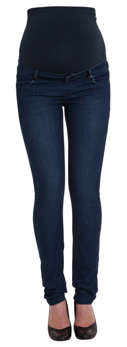 79 best images about Beautiful Maternity Jeans on Pinterest ...