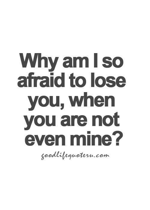 CLICK THIS *** goodlifequoteru.com *** Good Life Quote Ru – for Life Quote, #Love #Quotes, #Best