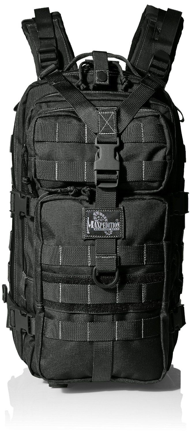 Maxpedition Falcon-II Backpack *** Insider's special review you can't miss. Read more  : Backpacks for hiking