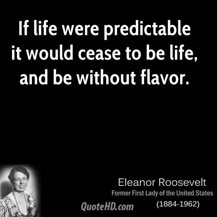 Eleanor Roosevelt Quotes Life Quotes Pinterest Eleanor