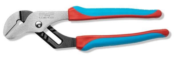 Channel Lock Plier