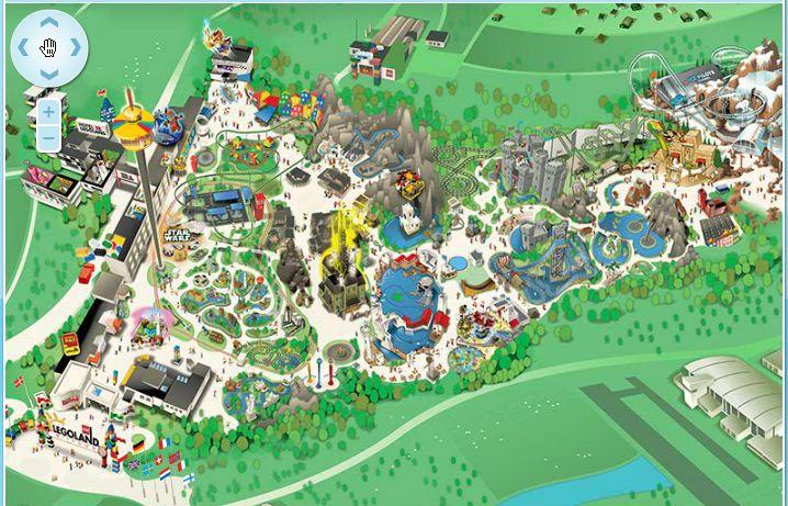 Città di Lego nel Mondo, ecco dove #lego @lego #legoland #bambini #postidavedere #luoghidavisitare #parchigiochi http://www.mondofantastico.com/index.php/citta-legoland-nel-mondo-dove-e-come/