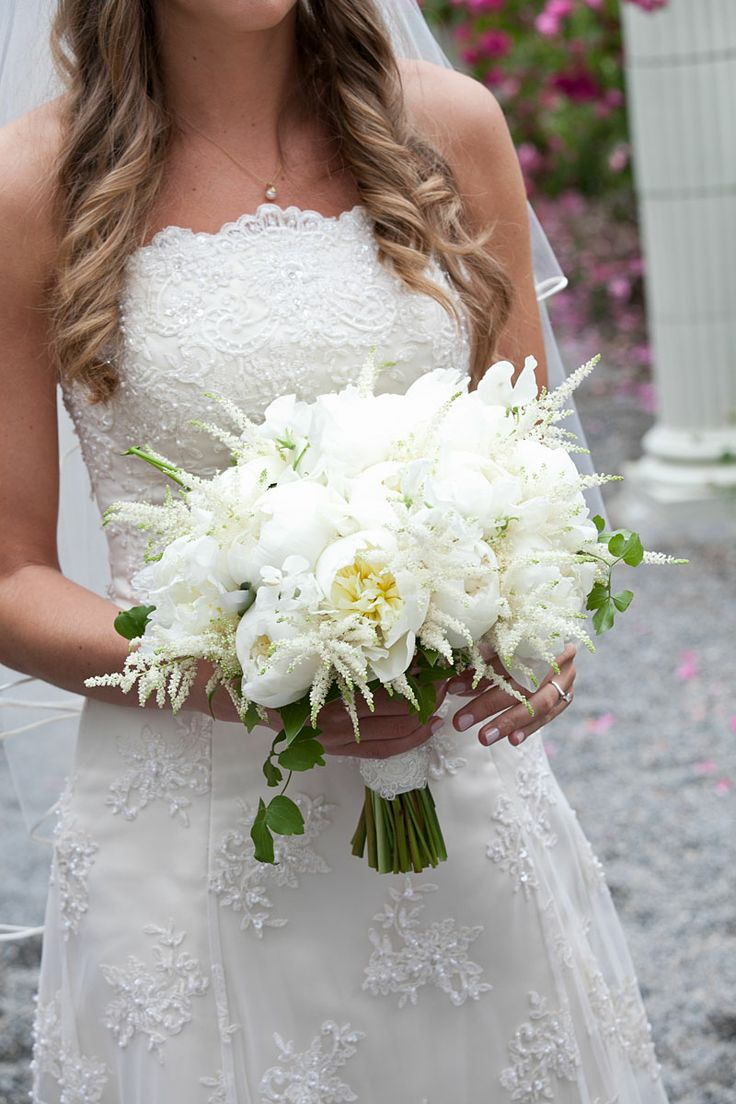 Always elegant bridal flowers : Best images about bouquets on bride
