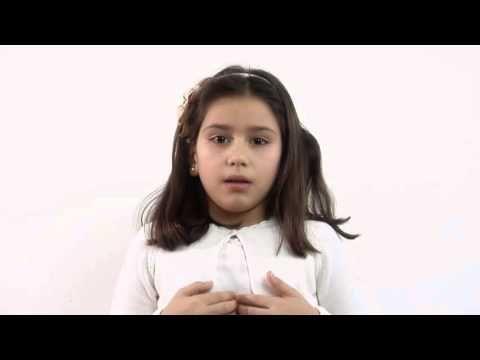 Más niños padecen asma por el creciente efecto de las alergias | Noticias y actualidad de Salamanca y Provincia Salamanca24Horas.com