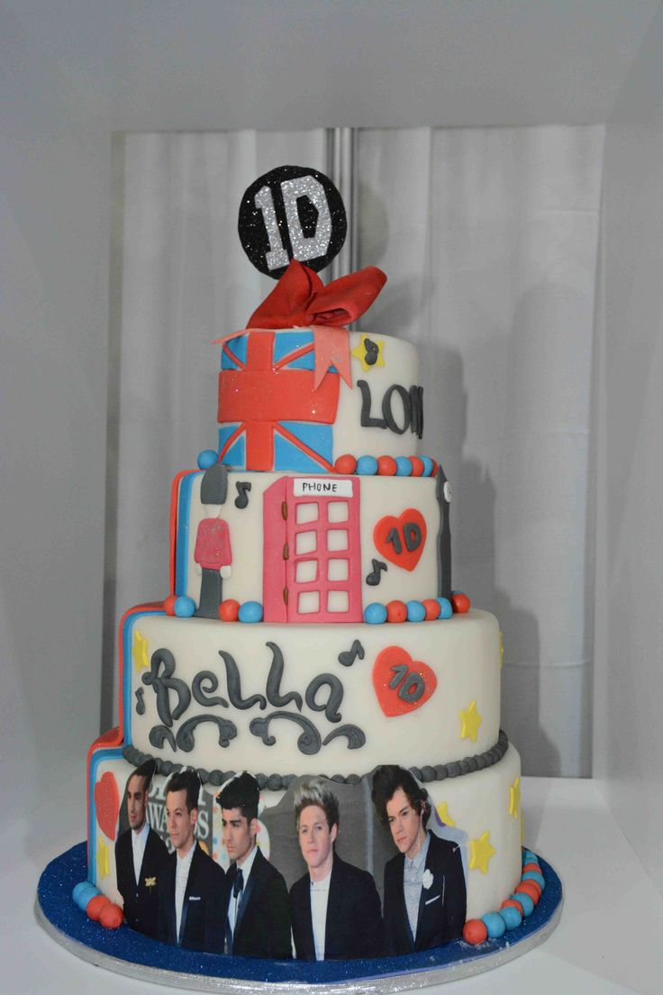 Ideas para tu #pastel de #quinceaños #quinceañera #XV