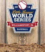 LITTLE LEAGUE WORLD SERIES 2014 website http://www.llbws.org/