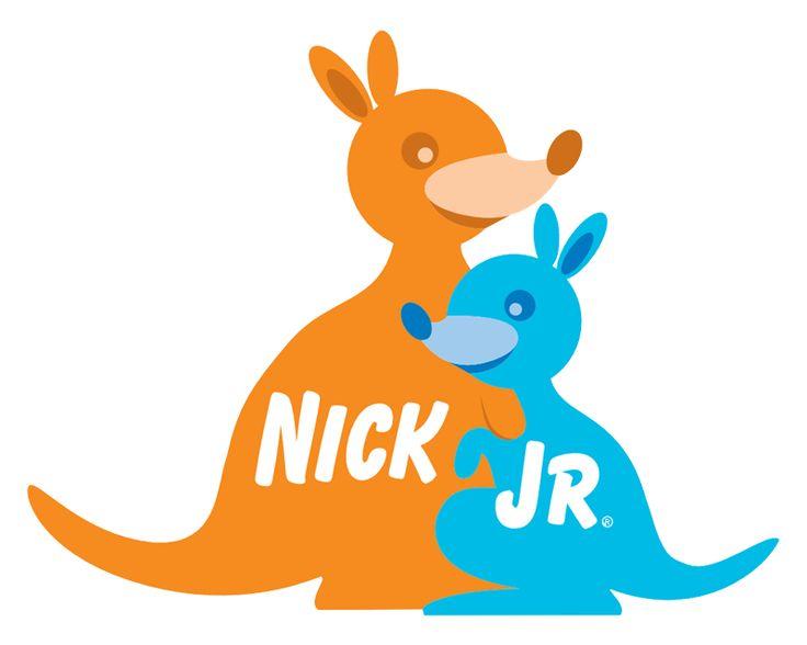 34 best images about Kids Shows on Pinterest | Kids tv ... Nick Jr Lions