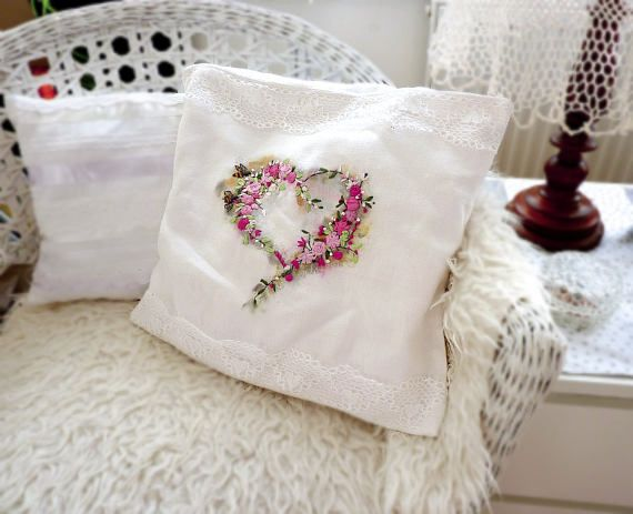 Check out this item in my Etsy shop https://www.etsy.com/listing/510592166/embroidered-pillow-hand-embroidered