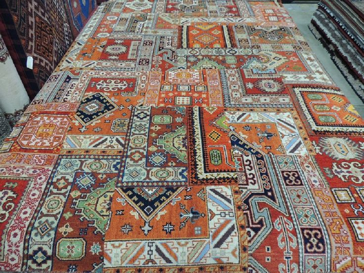 Rug Direct offers latest designer rug with attractive look at reasonable cost in Auckland.