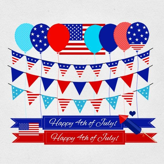 4th of july profile pictures photos USA flag images sayings quotes poems in spanish