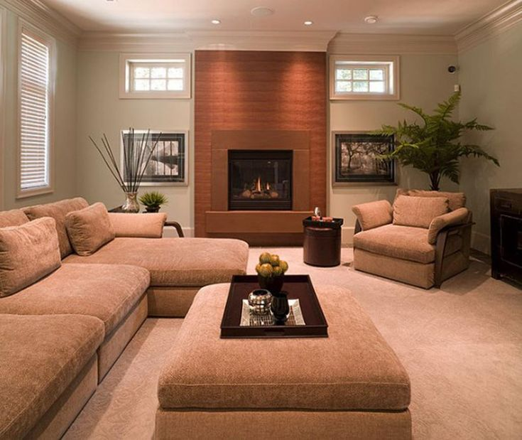 Living Room Ideas Earth Tones 100+ ideas earth tone living rooms on vouum