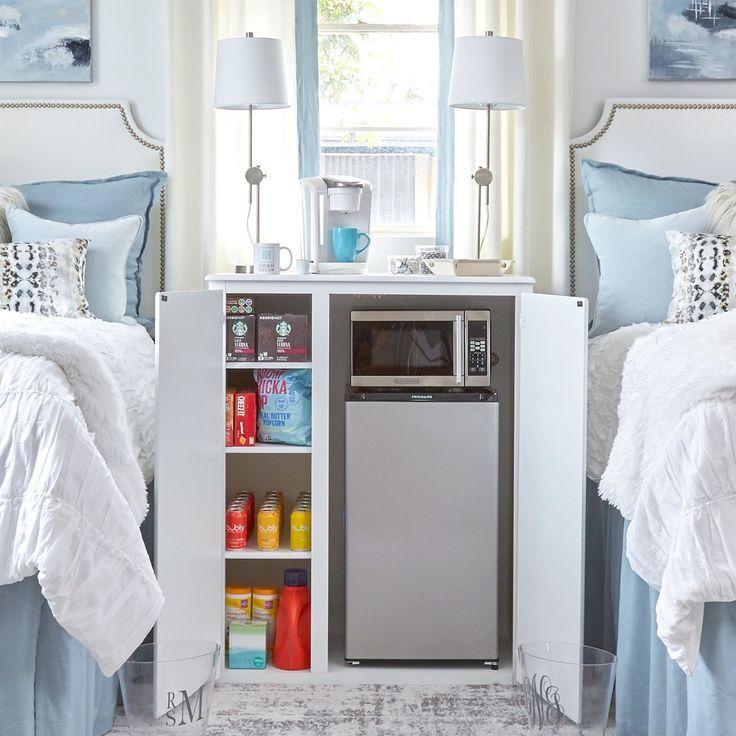 Grey Terry Dot Comforter And Sham Set Lofted Dorm Beds College Dorm Room Bedding Dorm Bedding Grey childrens bedroom ideas terrys