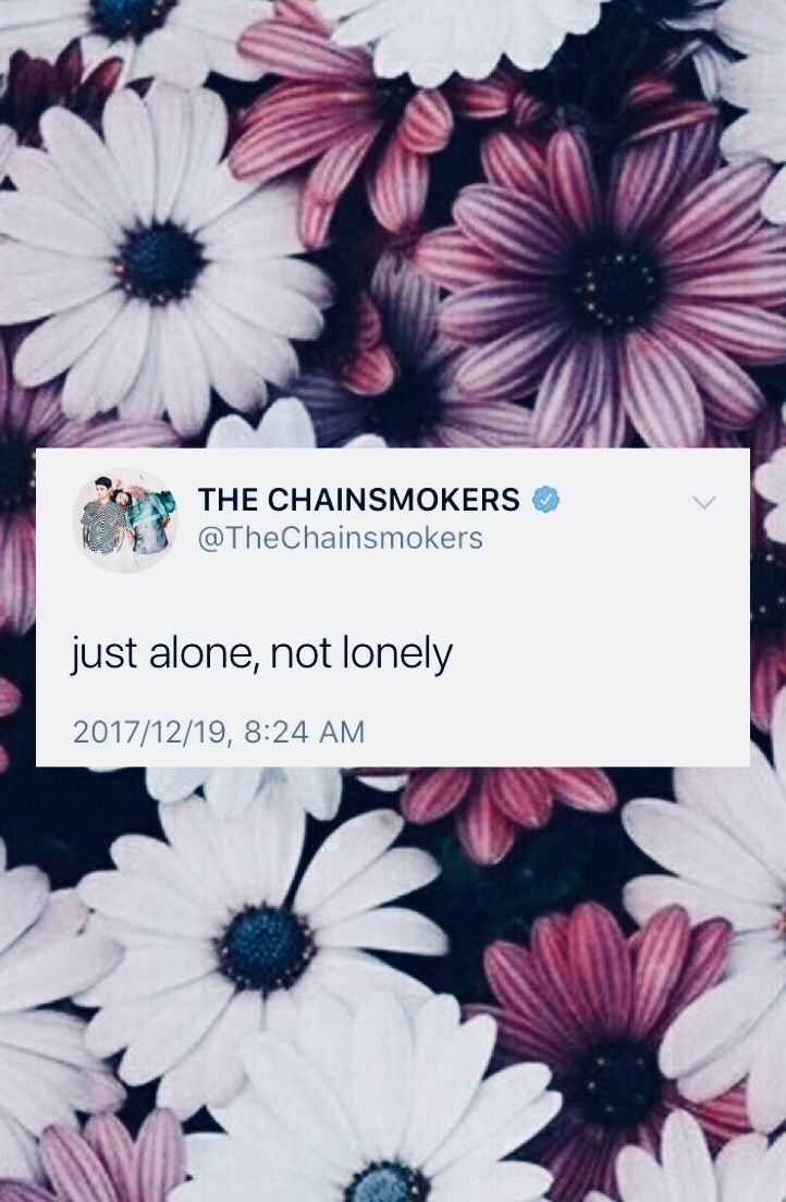 the chainsmokers aesthetic quotes twitter posts