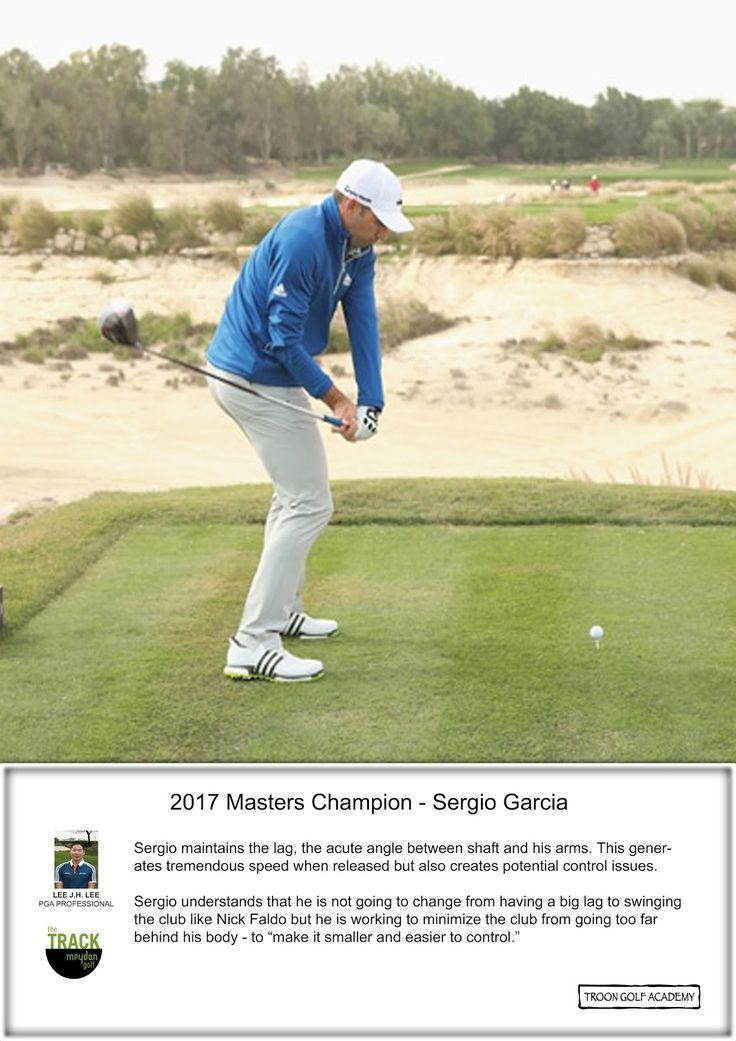 Mejores 145 imágenes de Golf en Pinterest | Consejos de golf, Balón ...