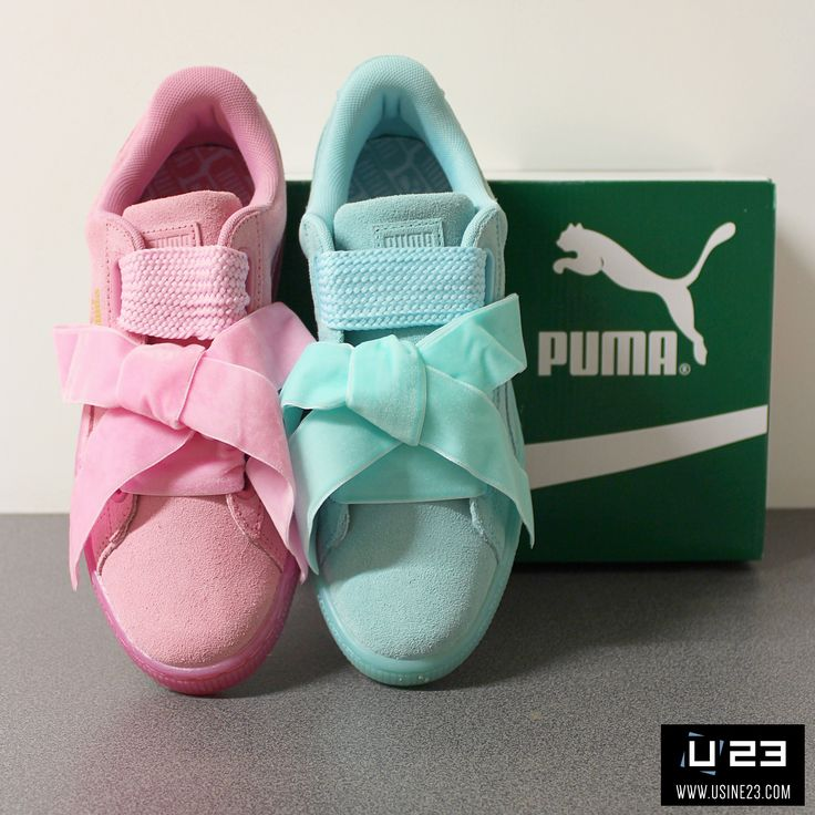 17 meilleures id es propos de chaussures de basket puma sur pinterest pumas. Black Bedroom Furniture Sets. Home Design Ideas