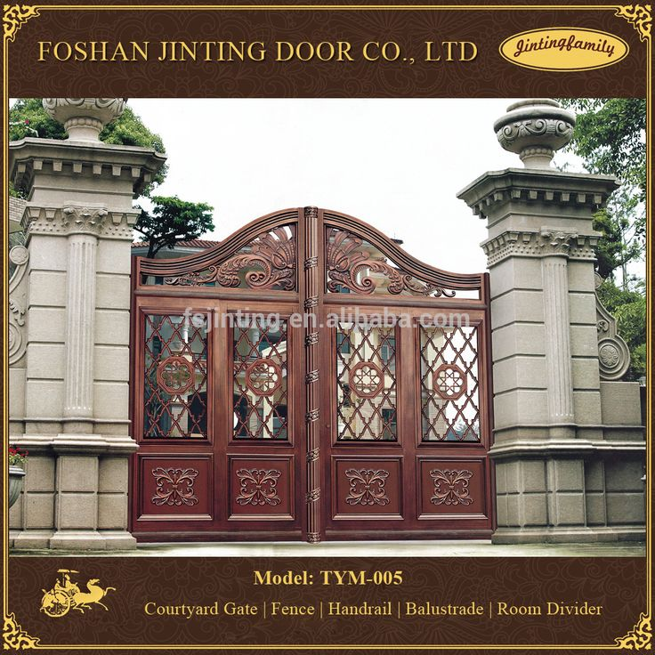Best 25+ Main gate design ideas on Pinterest