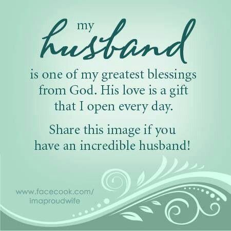 This is my so perfect wish for a godly husband